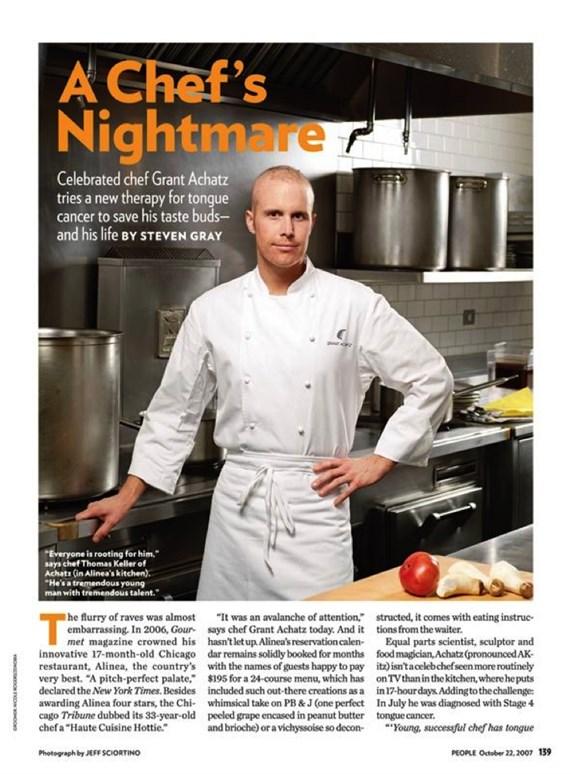 chef-picture_571x774