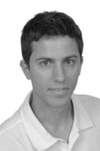 Nikos Lygidakis, BDS (Sheff), RCS